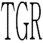 Toronto Global Radio - Reggaeton Canada