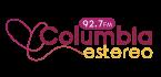 Columbia Estereo 92.7 FM Costa Rica, San José