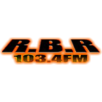 RBR 103.4 FM Martinique, Fort-de-France