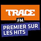Trace Fm Côte d'Ivoire Ivory Coast, Abidjan