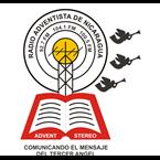 Advent Stereo 92.7 FM Nicaragua, Managua