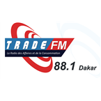 Trade FM Senegal, Dakar