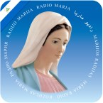 Radio Maria Nicaragua 99.9 FM Nicaragua, Managua