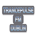 TrancePulse FM Dublin Ireland, Dublin