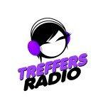 Treffers Radio South Africa