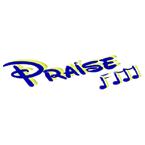 Praise FM 105.7 FM Saint Vincent and the Grenadines