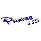Praise FM 105.7 FM Saint Vincent and the Grenadines, Saint Vincent