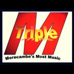 Triple M Morecambe United Kingdom, Morecambe
