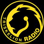 Triskelion Radio Philippines