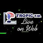 Radio Tropic FM Haiti 91.3 FM Haiti, Port-au-Prince