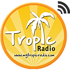 Tropic Radio Greece, Athens