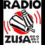 Radio ZuSa 88.0 FM Germany, Uelzen