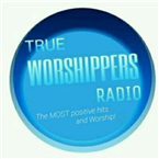 True Worshippers Radio USA