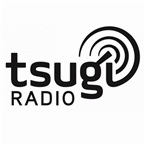 Tsugi Radio France, Paris