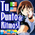 Tu Punto de Ritmos Radio Mexico