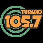 Tu Radio 105.7 Argentina