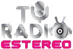 Tu Radio Estereo Colombia, Cali