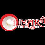 Tumar FM 102.5 FM Kyrgyzstan, Bishkek