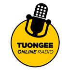 Tuongee FM Uganda