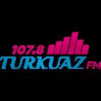 Turkuaz FM 107.8 FM Belgium, Liège