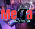 LA MEGA MUSIC United States of America