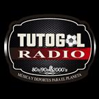 Tutogol Radio Colombia