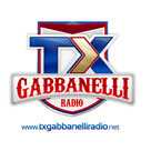 Tx Gabbanelli Radio Mexico, Apodaca