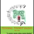 Tzijobal Tinimit Radio Guatemala