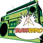 UAB BlazeRadio USA
