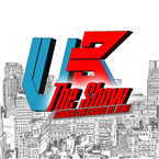 UB The Show United States of America