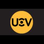 UCV TV Chile, Santiago
