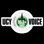 UCY Voice Cyprus