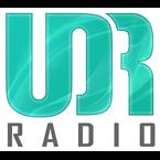 UDR Radio USA