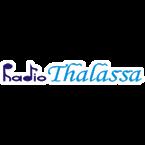 Radio Thalassa Switzerland