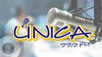 UNICA 99.9 FM 99.9 FM Venezuela, Valera
