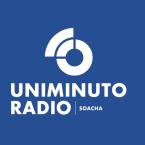 UNIMINUTO Radio Soacha 870 AM Colombia, Ibagué