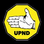 UPND Radio Zambia