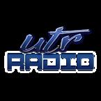 UTR RADIO United States of America