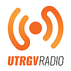 UTRGV Radio USA, Brownsville