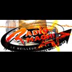 Radio Maohi 94.8 FM French Polynesia, Reste de Ille