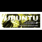 Ubuntu Radio South Africa, Pretoria
