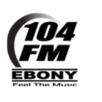 Ebony 104.1FM 104.1 FM Trinidad and Tobago, Port of Spain