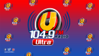Ultra 104.9 fm 104.9 FM United States of America, Alamo
