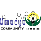 Umucyo Radio Rwanda