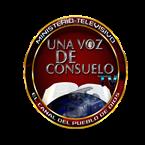 Una Voz de Consuelo Radio United States of America
