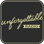 Unforgettable Radio United Kingdom