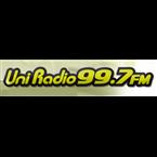 Uni Radio 99.7 FM Mexico, Toluca de Lerdo