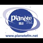 Planète FM 105.8 FM France, Lille