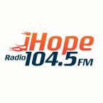 iHope Radio United States of America