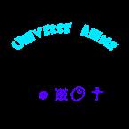 Universe Anime Mexico
